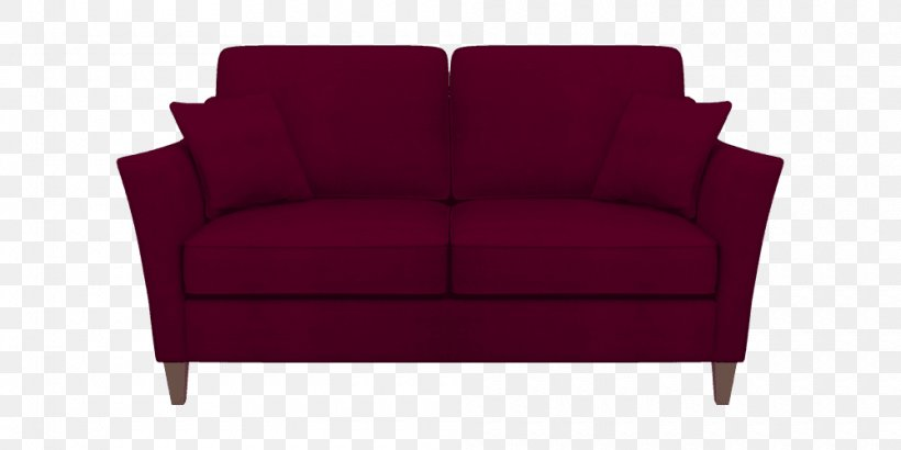 Sofa Bed Couch Chair Table Furniture Png 1000x500px Sofa