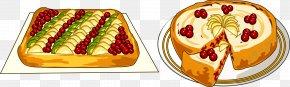 Pizza - Apple Pie Tart Cherry Pie Blueberry Pie PNG