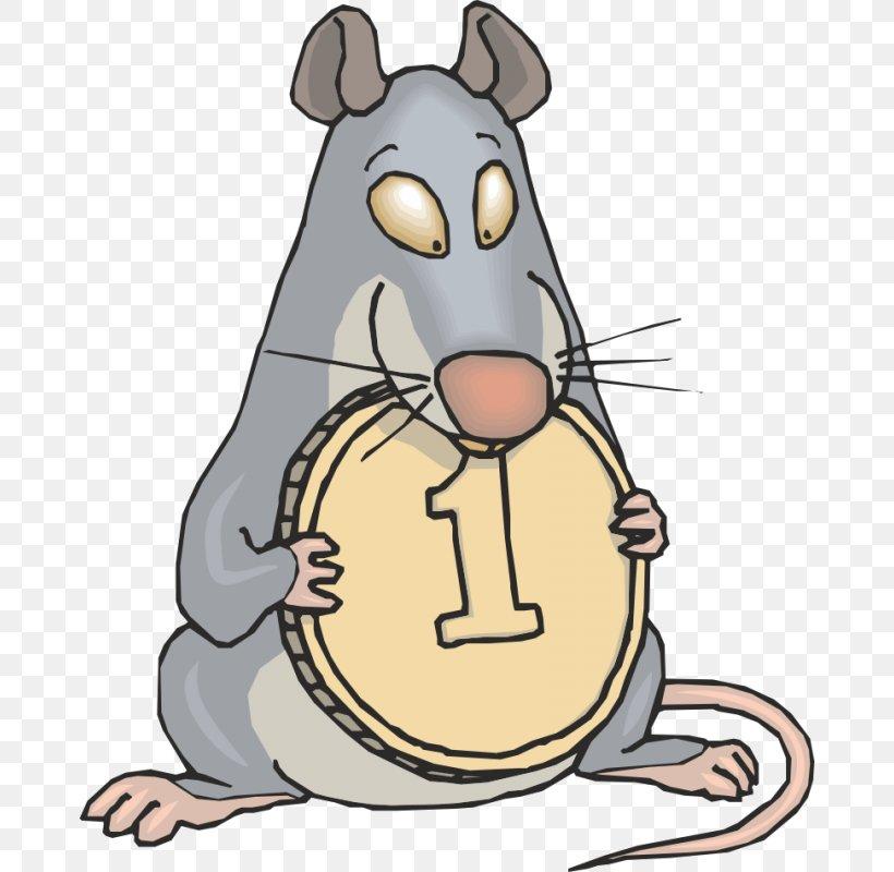 Brown Rat Black Rat Mouse Rodent Clip Art, PNG, 800x800px, Brown Rat, Animation, Artwork, Black Rat, Carnivoran Download Free