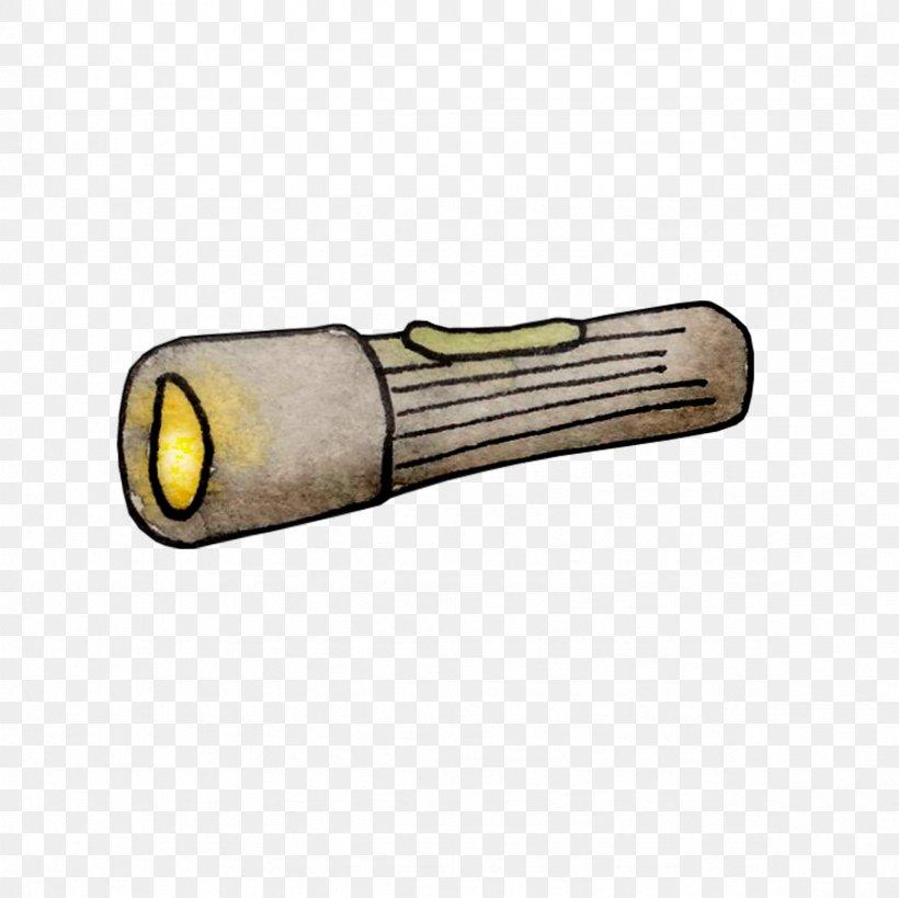 Flashlight, PNG, 2362x2362px, Light, Concepteur, Cylinder, Designer, Flashlight Download Free