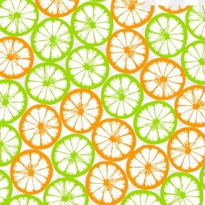 Fresh Orange Background - Juice Orange Fruit PNG