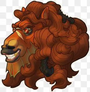 Lion - Lion Canidae Dog Cat PNG