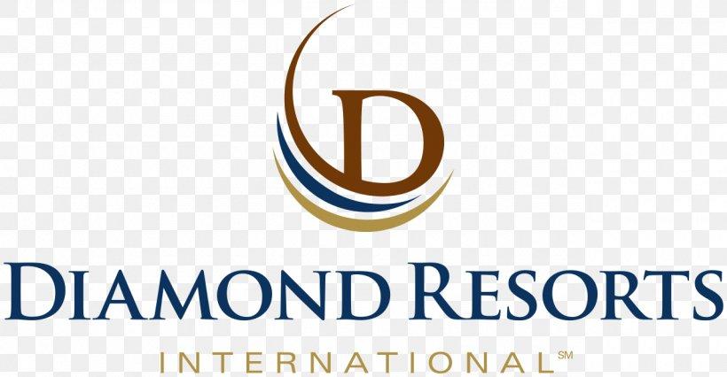 Logo Brand Product Design Font, PNG, 1280x665px, Logo, Brand, Diamond Resorts International, Text Download Free