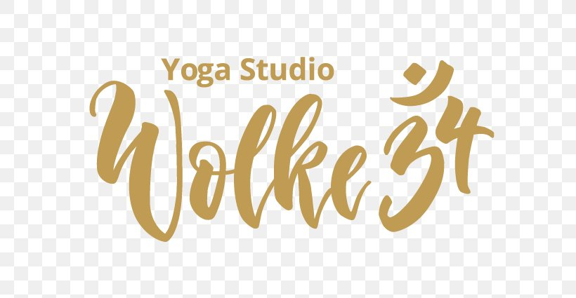 Yoga Studio Wolke34 Park Logo Text, PNG, 711x425px, Park, Augsburg, Brand, Calligraphy, Computer Download Free