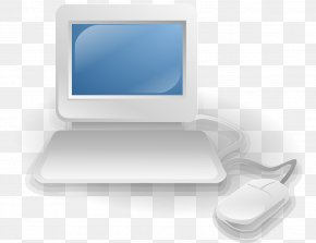 Computer Monitor - Computer Keyboard Computer Mouse Computer Monitor Liquid-crystal Display PNG
