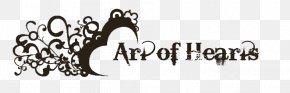 R Logo - Emmerson's Heart Logo Desktop Wallpaper Brand Font PNG