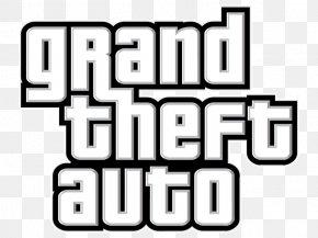 Grand Theft Auto 5 - Grand Theft Auto VI Grand Theft Auto IV Grand Theft Auto: San Andreas Grand Theft Auto: Vice City PNG