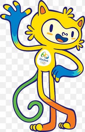 Olimpiada De Brasil - Olympic Games Rio 2016 2020 Summer Olympics Rio De Janeiro Winter Olympic Games PNG