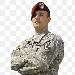 United States - Salvatore Giunta United States Operation Enduring Freedom Medal Of Honor Staff Sergeant PNG
