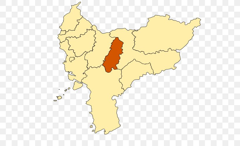 Sekadau Regency Mempawah Regency Ketapang Regency Bengkayang Regency Landak Regency Png 600x500px Sekadau Regency Area Bengkayang