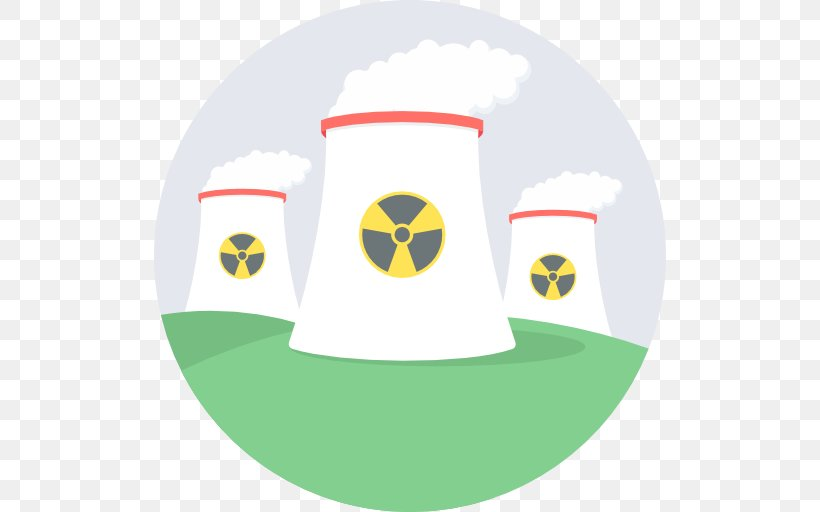 The Original Ecology, PNG, 512x512px, Nuclear Power Plant, Energy, Logo, Nuclear Power Download Free