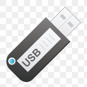 Beautifully Creative USB - Download Sequence Container Computer File PNG