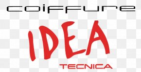 IDEA TECNICA Longueuil Beauty Parlour Hairdresser Hairstyle PNG