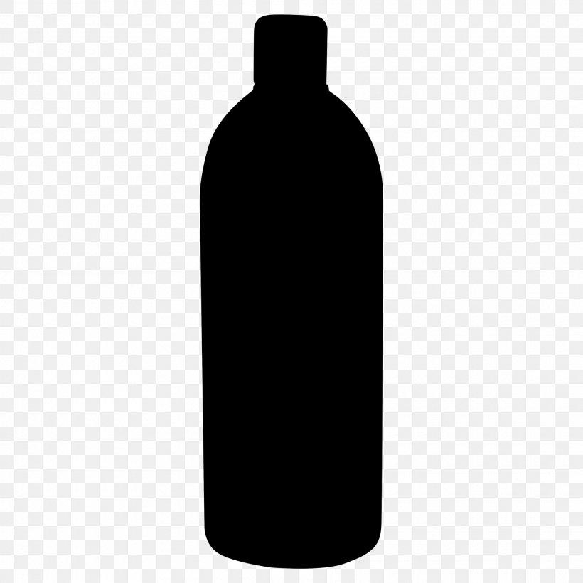 Water Bottles Energy Drink Glass Bottle Cinema Png 1920x1920px Water Bottles Black Bottle Candy Cinema Download
