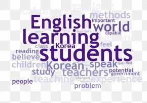 Book - Brand Logo Font English Language Functional Programming PNG