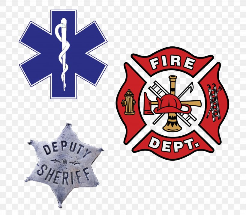 Chicago Fire Department Firefighter Fire Station Logo Png