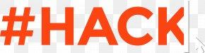 Hacker - Hackathon Security Hacker White Hat Life Hack PNG