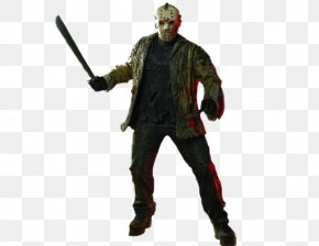 Michael Myers - Jason Voorhees Freddy Krueger Michael Myers Action & Toy Figures Friday The 13th PNG