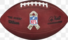 American Football Ball - NFL American Football Super Bowl Indianapolis Colts PNG