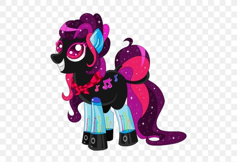 Pink M Animal Animated Cartoon, PNG, 600x561px, Pink M, Animal, Animal Figure, Animated Cartoon, Fictional Character Download Free