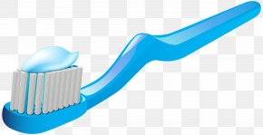 Toothbrash - Toothbrush Toothpaste Tooth Brushing Clip Art PNG