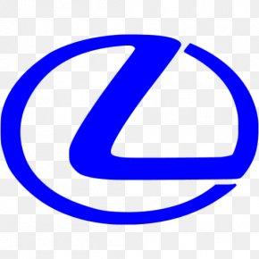 Toyota - Lexus IS Toyota Car Lexus LS PNG
