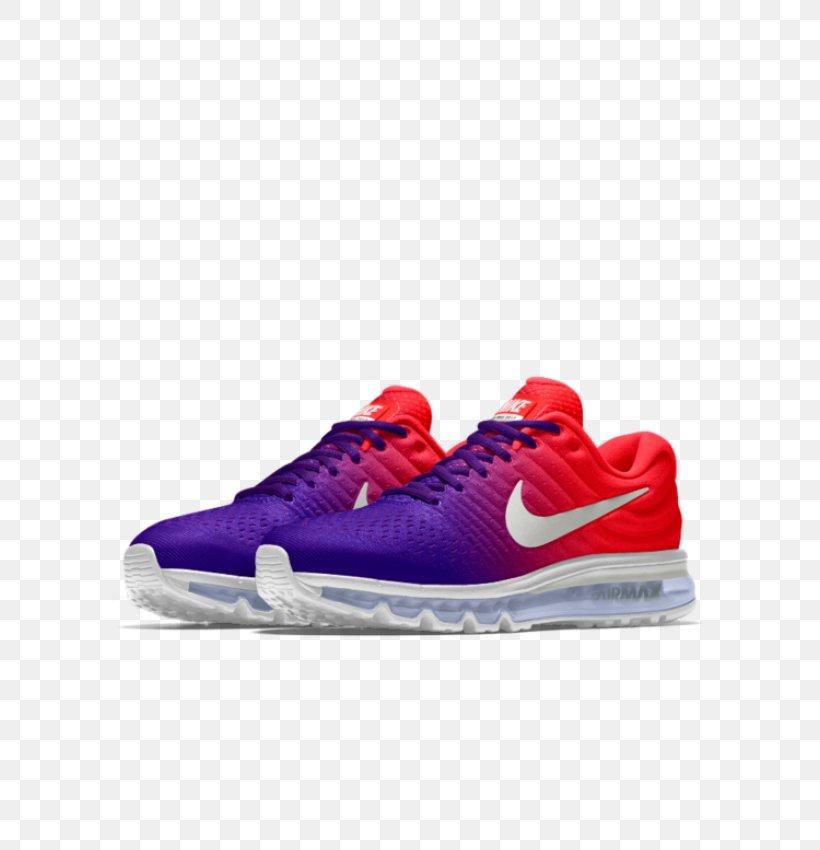 Nike Air Max 2017 Women's Shoe. Nike IN