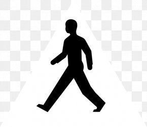 Cartoon Pictures Of People Walking - White Hat Security Hacker Computer Security Smart Device PNG