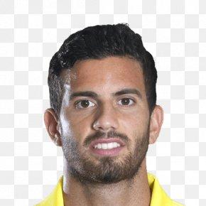 Mateo Musacchio Argentina National Football Team 2018 FIFA World Cup Villarreal CF PNG