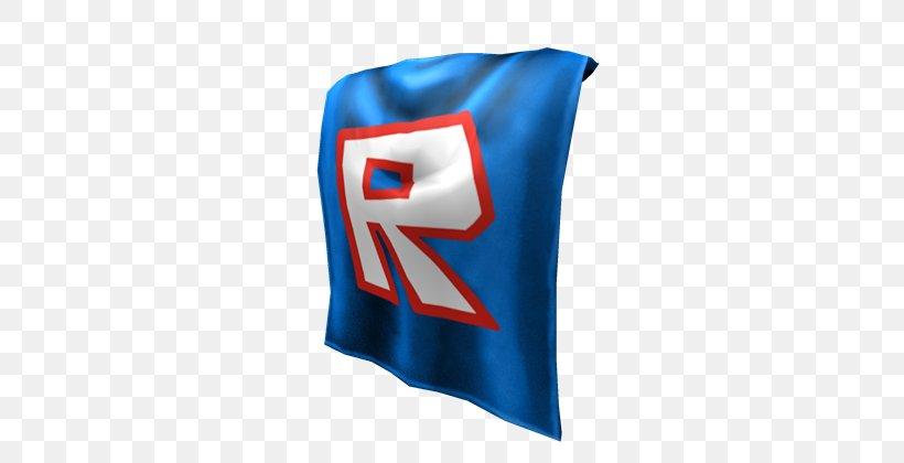 Roblox Superhero Avatar Youtube Png 420x420px Roblox Avatar