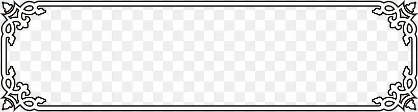 Yo-kai Sangokushi Black And White, PNG, 2288x615px, Yokai Sangokushi, Area, Black, Black And White, Brand Download Free