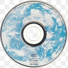 Special Edition - Around The World 12-inch Single Daft Punk Phonograph Record Compact Disc PNG