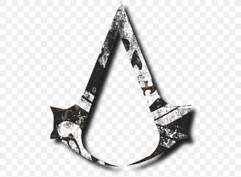Assassin's Creed IV: Black Flag Assassin's Creed: Origins Assassin's Creed Unity Assassins, PNG, 1024x752px, Assassin S Creed Iv Black Flag, Assassin S Creed, Assassin S Creed Unity, Assassins, Jewellery Download Free