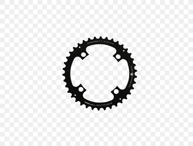 Bicycle Cranks Motorcycle Sprocket Cycling, PNG, 620x620px, Bicycle, Allterrain Vehicle, Bicycle Cranks, Bicycle Drivetrain Part, Bicycle Part Download Free