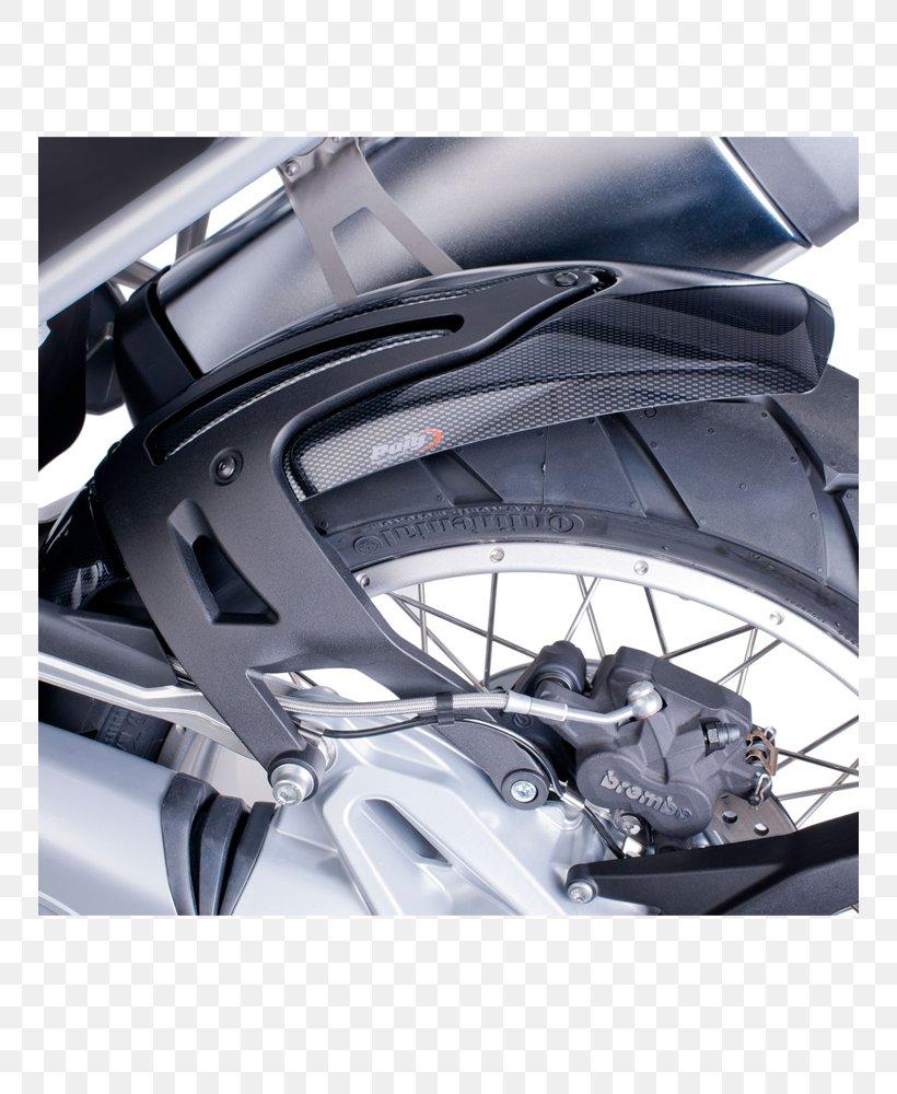 BMW R1200R Car BMW R1200GS Fender, PNG, 750x1000px, Bmw, Auto Part, Automotive Exterior, Automotive Tire, Automotive Wheel System Download Free