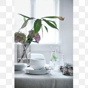 Breakfast - Breakfast Plate Rosendahl Soup Bowl PNG