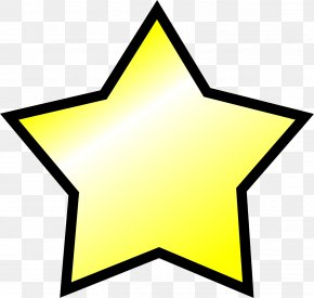3 Stars And A Sun Logo - Clip Art Vector Graphics Illustration Image PNG