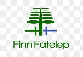 Wood Patio Cover, OSB, Wood Logo Brand SaunaDispatcher - Finnish Fatelep PNG