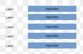 Text Input - JotForm Document Field Plain Text PNG