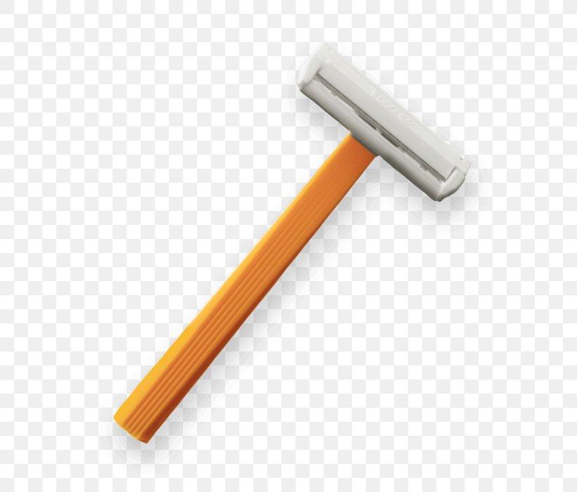 Mallet Dead Blow Hammer Nylon Plastic Png 700x700px Mallet Dead Blow Hammer Diameter Hammer Lump Hammer Hochwertiger thor hammer mit nylon einsätze rund. mallet dead blow hammer nylon plastic