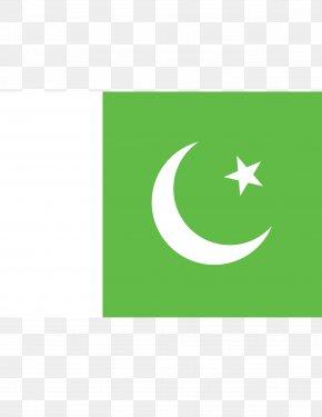 Flag - Flag Of Pakistan National Flag Pakistanis PNG