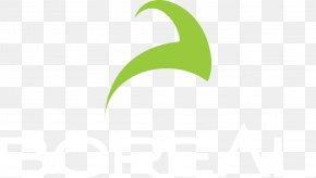 Computer - Logo Desktop Wallpaper Brand Font PNG