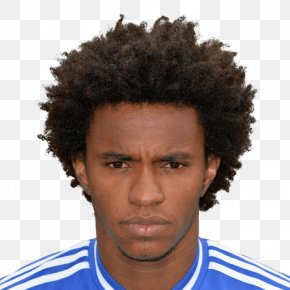 Football - Willian Chelsea F.C. Brazil National Football Team 2014 FIFA World Cup 2018 World Cup PNG