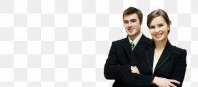 Business People Transparent - Business Organization Management Industry Logistics PNG