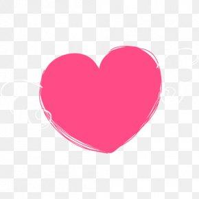 Heart - Heart Desktop Wallpaper Icon Design PNG