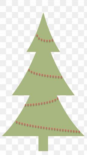 Santa Claus - Santa Claus Christmas Tree Clip Art Christmas Day Rudolph PNG