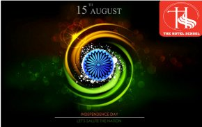 Independence Day - Indian Independence Movement Indian Independence Day Public Holiday August 15 PNG