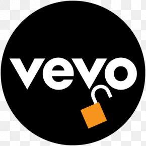 Youtube - Logo YouTube ExpressVPN Virtual Private Network Proxy Server PNG