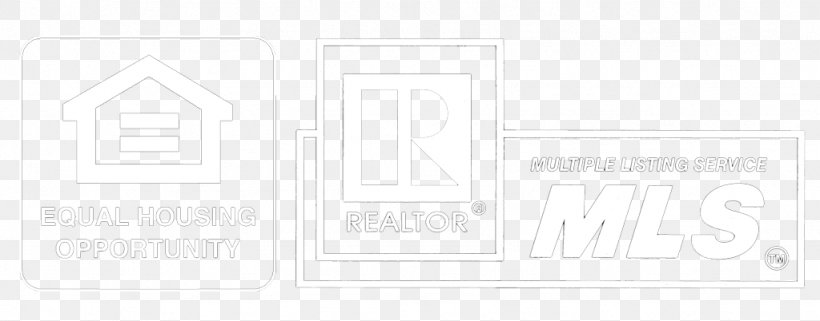 Paper Product Design Font Brand, PNG, 1024x402px, Paper, Area, Brand, Material, Rectangle Download Free