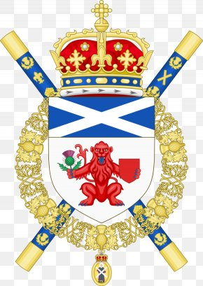 King Crown Pictures - Scotland Lord Lyon King Of Arms Court Of The Lord Lyon Great Officer Of State Herald PNG